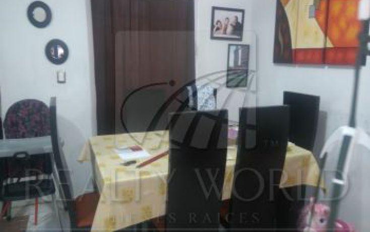 Foto de casa en venta en 531, bosque real iii, apodaca, nuevo león, 1689996 no 06