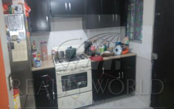 Foto de casa en venta en 531, bosque real iii, apodaca, nuevo león, 1689996 no 07