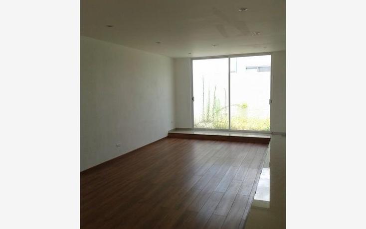 Foto de casa en venta en  531, juriquilla, quer?taro, quer?taro, 1037617 No. 06