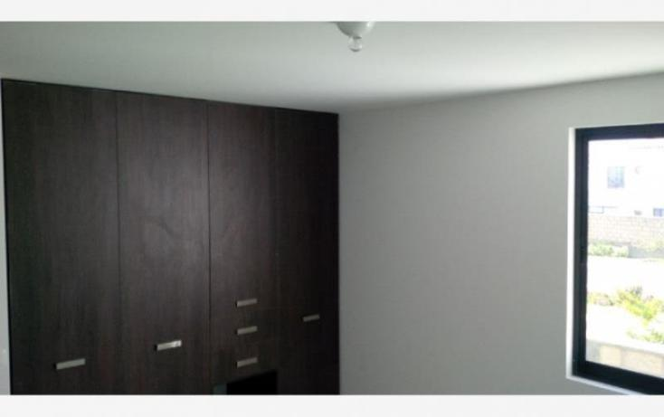 Foto de casa en venta en circuito peñas 531, juriquilla, querétaro, querétaro, 2679866 No. 03