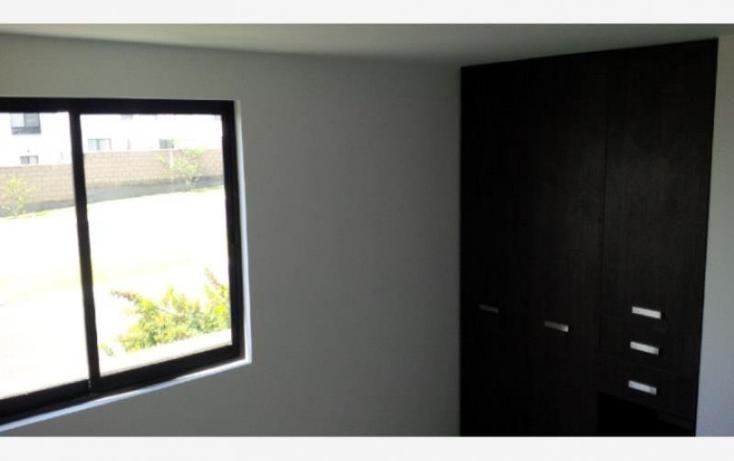 Foto de casa en venta en circuito peñas 531, juriquilla, querétaro, querétaro, 2679866 No. 04