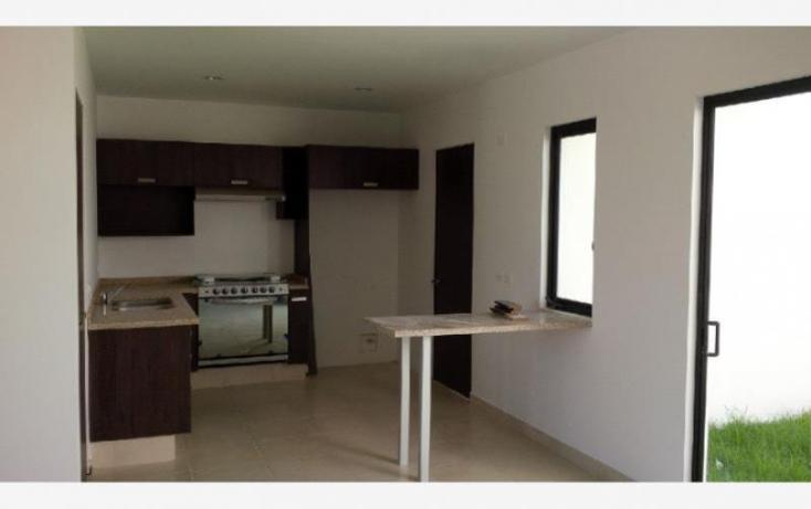 Foto de casa en venta en circuito peñas 531, juriquilla, querétaro, querétaro, 2679866 No. 10
