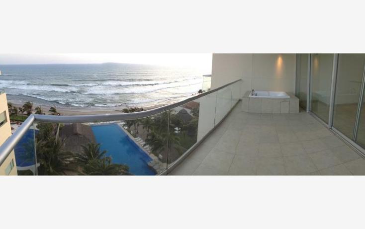 Foto de departamento en venta en  531, playa diamante, acapulco de juárez, guerrero, 999163 No. 02