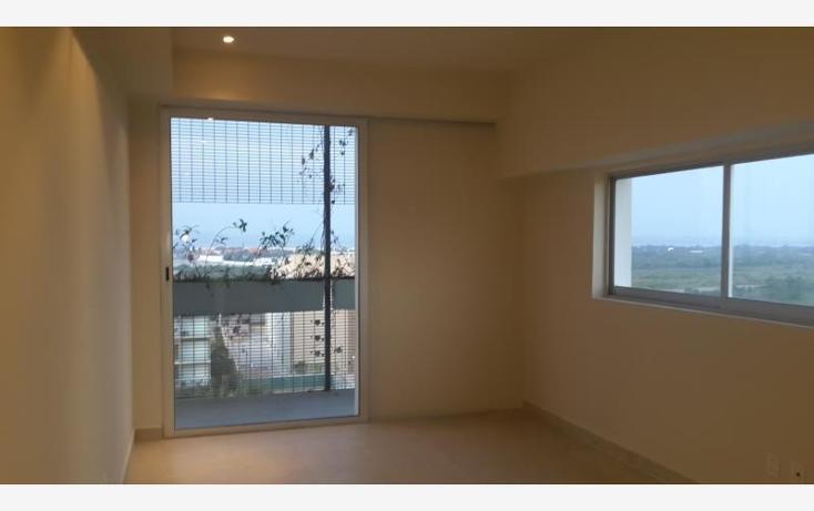 Foto de departamento en venta en  531, playa diamante, acapulco de juárez, guerrero, 999163 No. 11