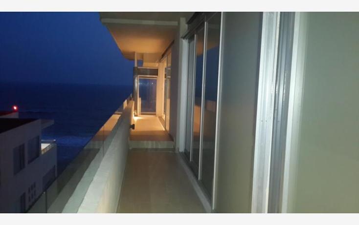 Foto de departamento en venta en  531, playa diamante, acapulco de juárez, guerrero, 999163 No. 16