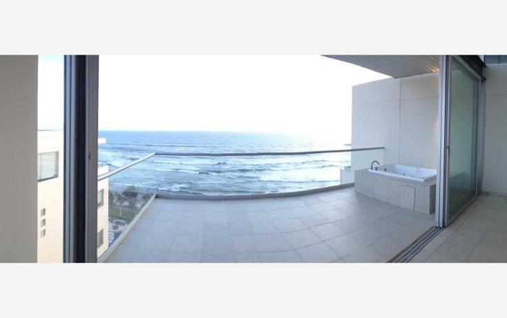 Foto de departamento en venta en  531, playa diamante, acapulco de juárez, guerrero, 999163 No. 28