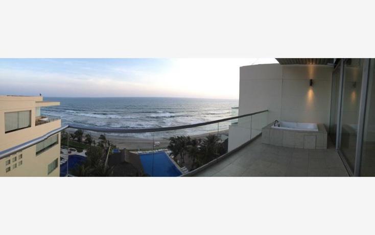 Foto de departamento en venta en  531, playa diamante, acapulco de juárez, guerrero, 999163 No. 29