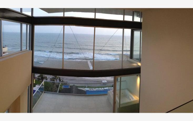 Foto de departamento en venta en  531, playa diamante, acapulco de juárez, guerrero, 999163 No. 33