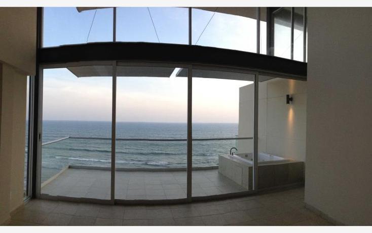 Foto de departamento en venta en  531, playa diamante, acapulco de juárez, guerrero, 999163 No. 34
