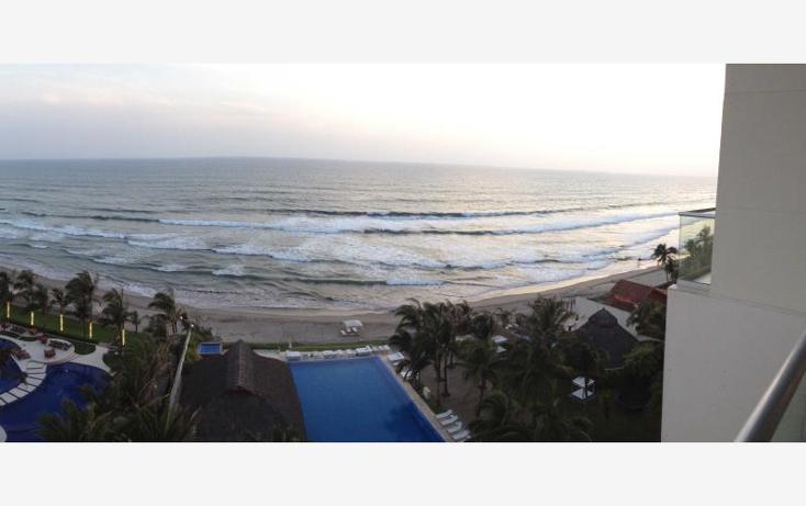 Foto de departamento en venta en  531, playa diamante, acapulco de juárez, guerrero, 999163 No. 35