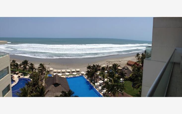 Foto de departamento en venta en  531, playa diamante, acapulco de juárez, guerrero, 999163 No. 36