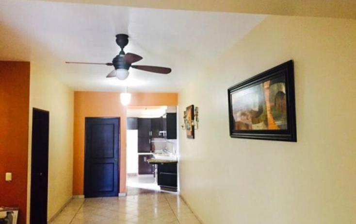 Foto de casa en venta en  5319, las misiones, mazatlán, sinaloa, 1062523 No. 02