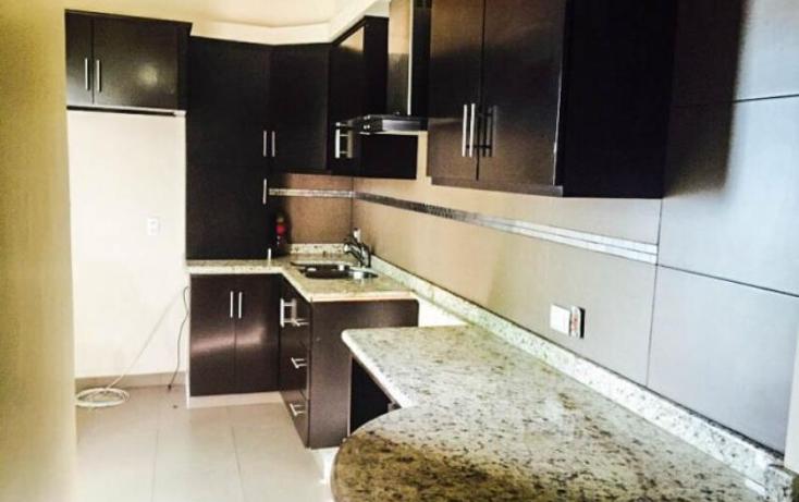 Foto de casa en venta en  5319, las misiones, mazatlán, sinaloa, 1062523 No. 03