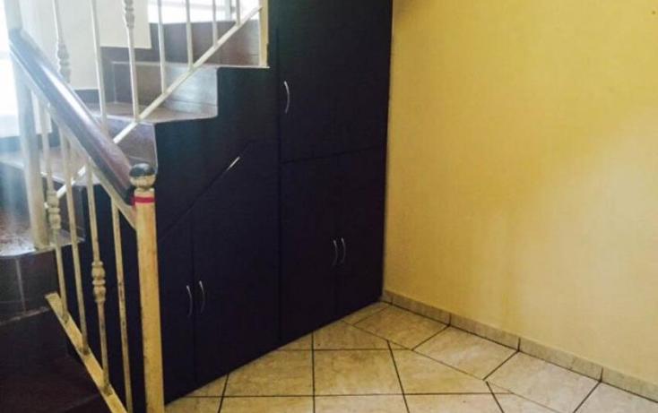 Foto de casa en venta en  5319, las misiones, mazatlán, sinaloa, 1062523 No. 07