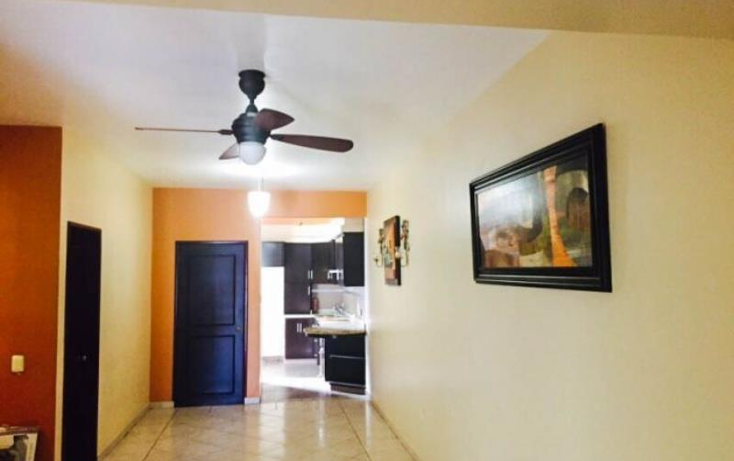 Foto de casa en venta en  5319, las misiones, mazatlán, sinaloa, 1744715 No. 02