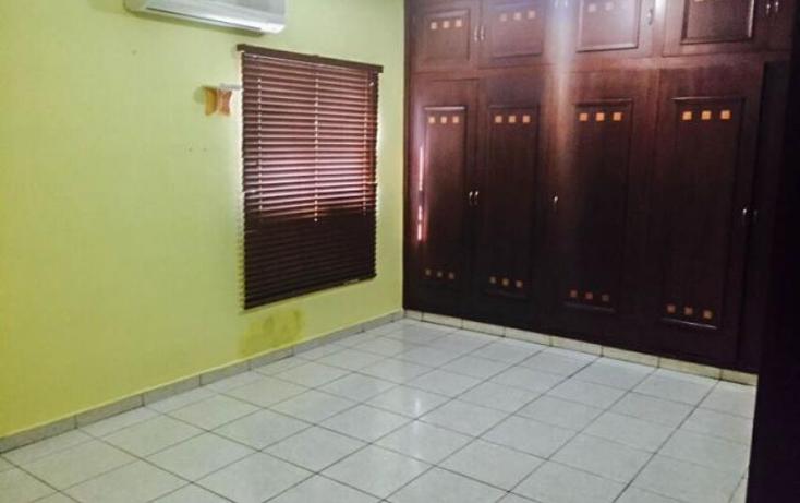 Foto de casa en venta en  5319, las misiones, mazatlán, sinaloa, 1744715 No. 05