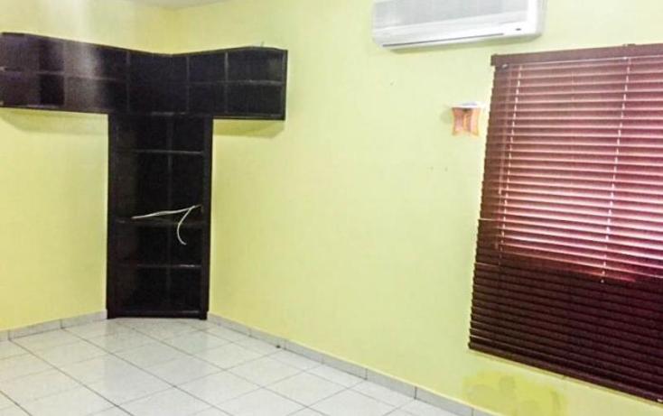 Foto de casa en venta en  5319, las misiones, mazatlán, sinaloa, 1744715 No. 06