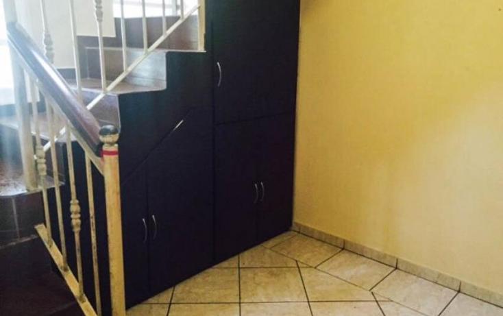Foto de casa en venta en  5319, las misiones, mazatlán, sinaloa, 1744715 No. 07