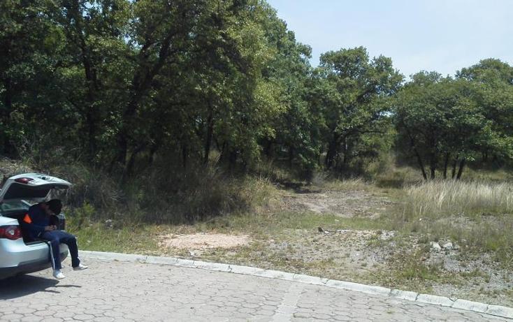 Foto de terreno habitacional en venta en  5320, san juan flor del bosque, puebla, puebla, 1902990 No. 06