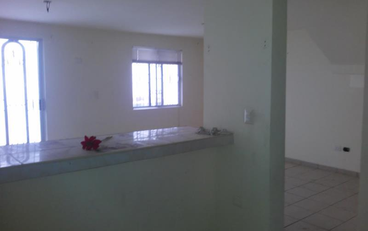 Foto de casa en venta en  533, vista hermosa, reynosa, tamaulipas, 1996076 No. 04