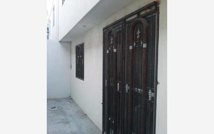 Foto de casa en venta en  533, vista hermosa, reynosa, tamaulipas, 1996076 No. 06