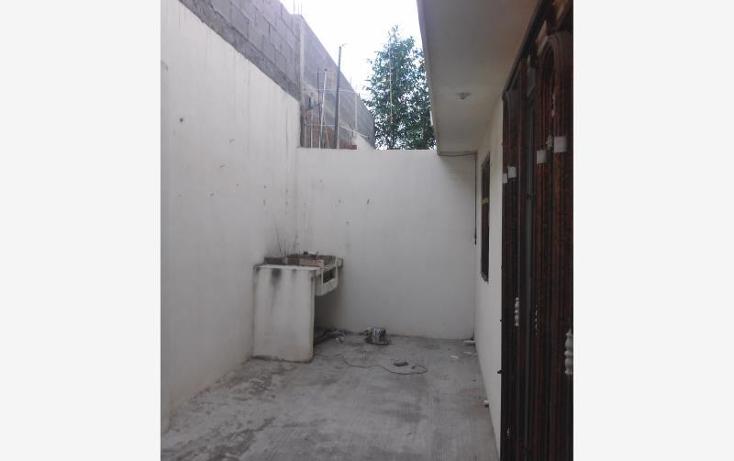 Foto de casa en venta en  533, vista hermosa, reynosa, tamaulipas, 1996076 No. 07