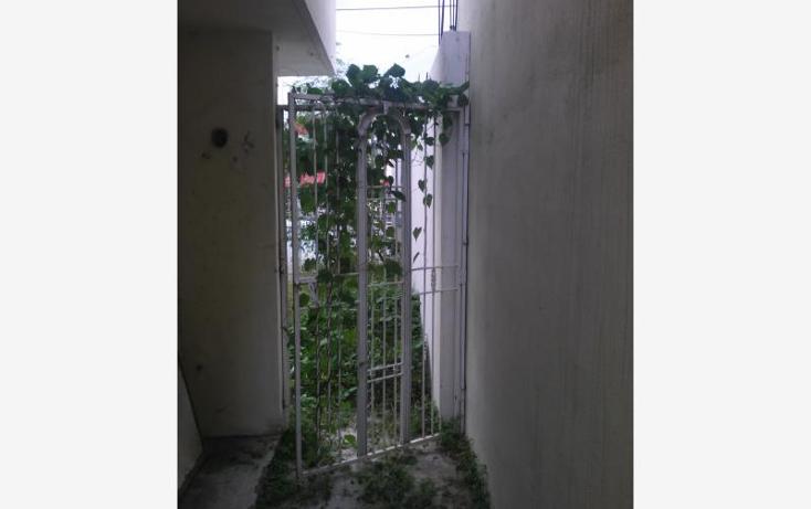 Foto de casa en venta en  533, vista hermosa, reynosa, tamaulipas, 1996076 No. 08
