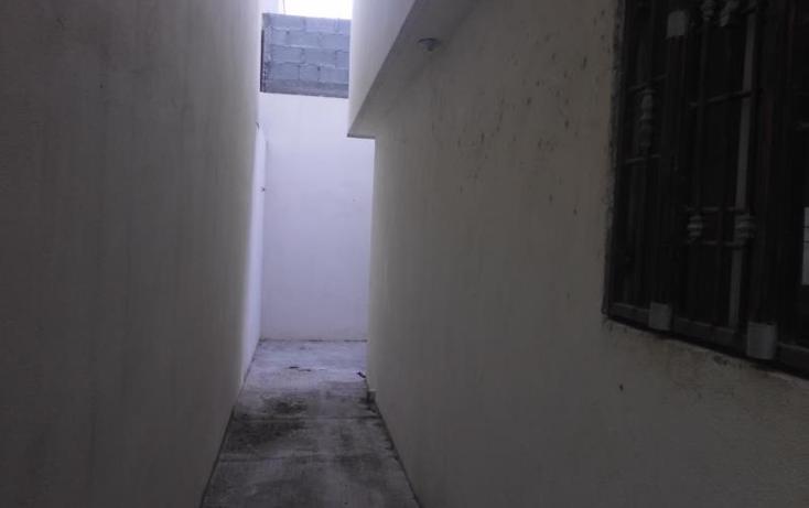 Foto de casa en venta en  533, vista hermosa, reynosa, tamaulipas, 1996076 No. 11