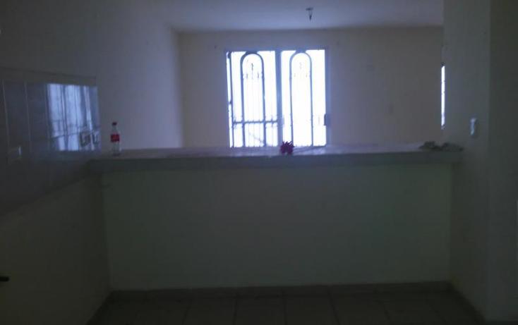 Foto de casa en venta en  533, vista hermosa, reynosa, tamaulipas, 1996076 No. 13