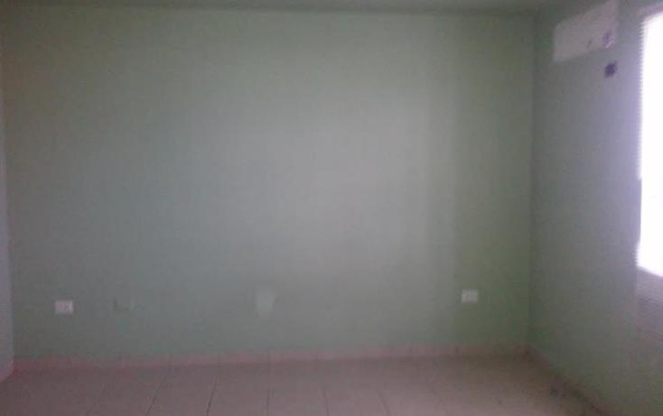 Foto de casa en venta en  533, vista hermosa, reynosa, tamaulipas, 1996076 No. 16