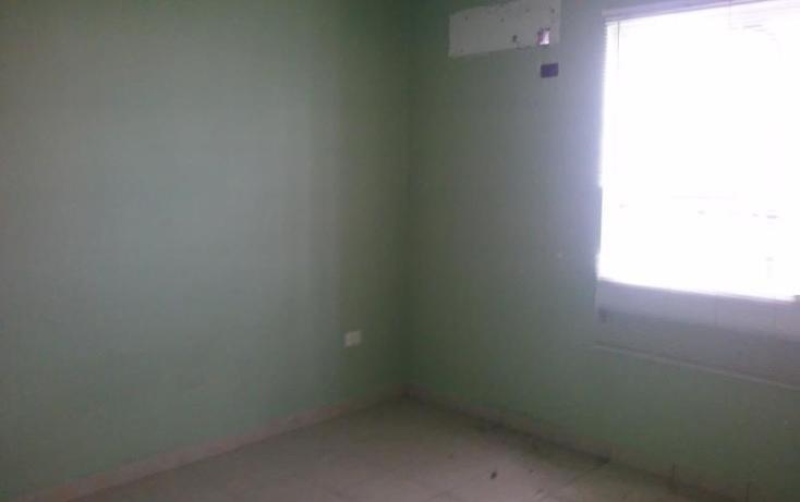 Foto de casa en venta en  533, vista hermosa, reynosa, tamaulipas, 1996076 No. 22