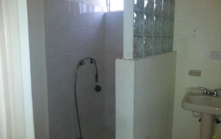 Foto de casa en venta en  533, vista hermosa, reynosa, tamaulipas, 1996076 No. 23