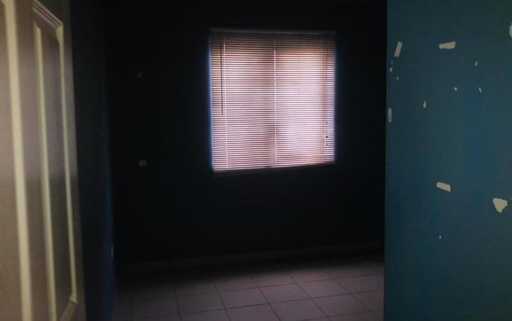 Foto de casa en venta en  533, vista hermosa, reynosa, tamaulipas, 1996076 No. 26