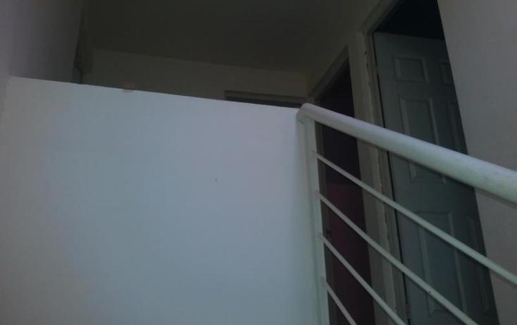 Foto de casa en venta en  533, vista hermosa, reynosa, tamaulipas, 1996076 No. 31