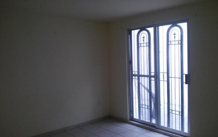 Foto de casa en venta en  533, vista hermosa, reynosa, tamaulipas, 1996076 No. 33