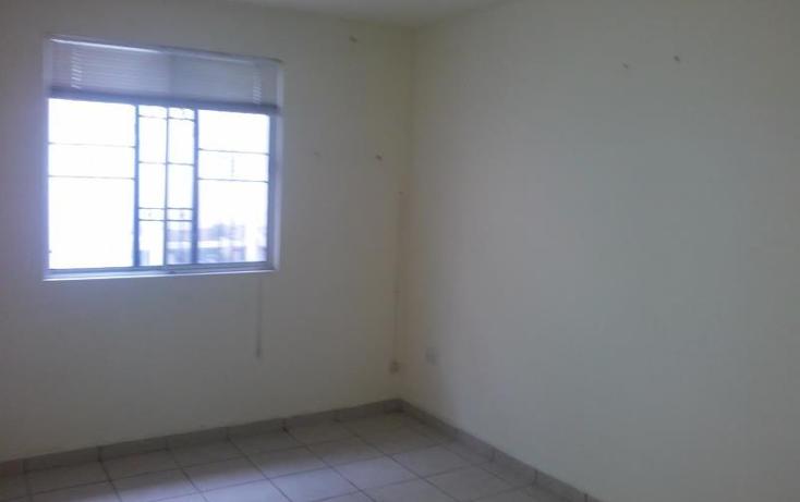 Foto de casa en venta en  533, vista hermosa, reynosa, tamaulipas, 1996076 No. 34