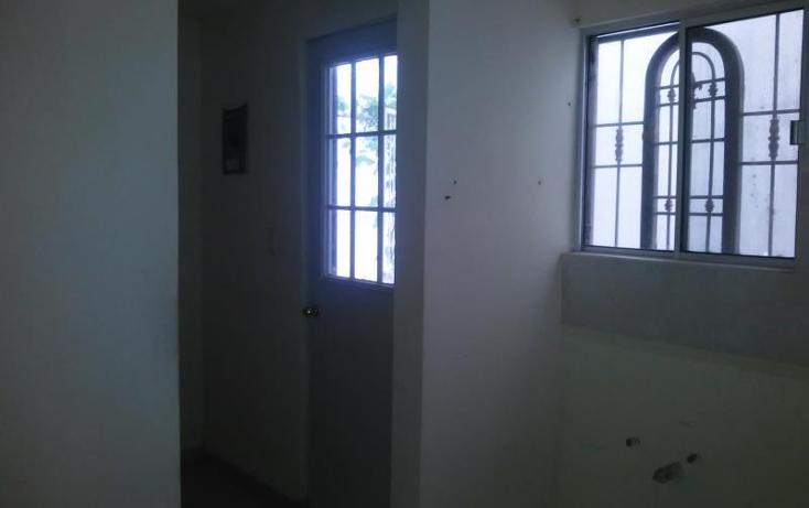 Foto de casa en venta en  533, vista hermosa, reynosa, tamaulipas, 1996076 No. 35