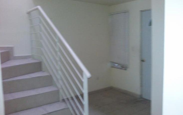 Foto de casa en venta en  533, vista hermosa, reynosa, tamaulipas, 1996076 No. 37