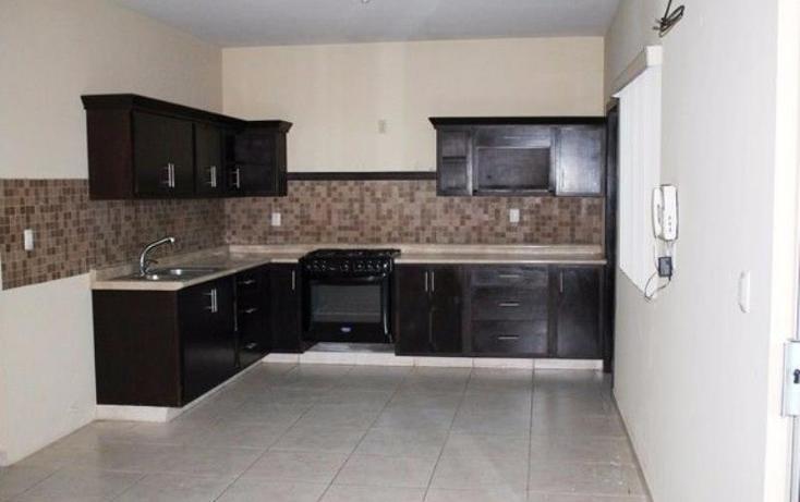 Foto de casa en venta en  534, las misiones, saltillo, coahuila de zaragoza, 1527832 No. 02