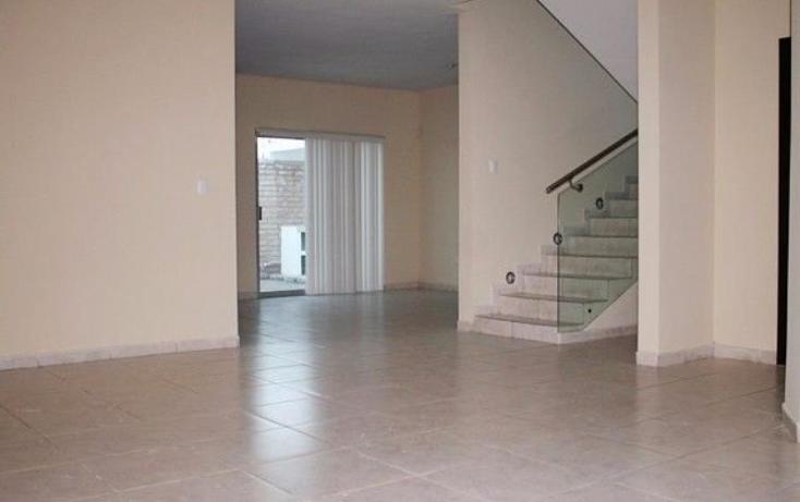 Foto de casa en venta en  534, las misiones, saltillo, coahuila de zaragoza, 1527832 No. 03