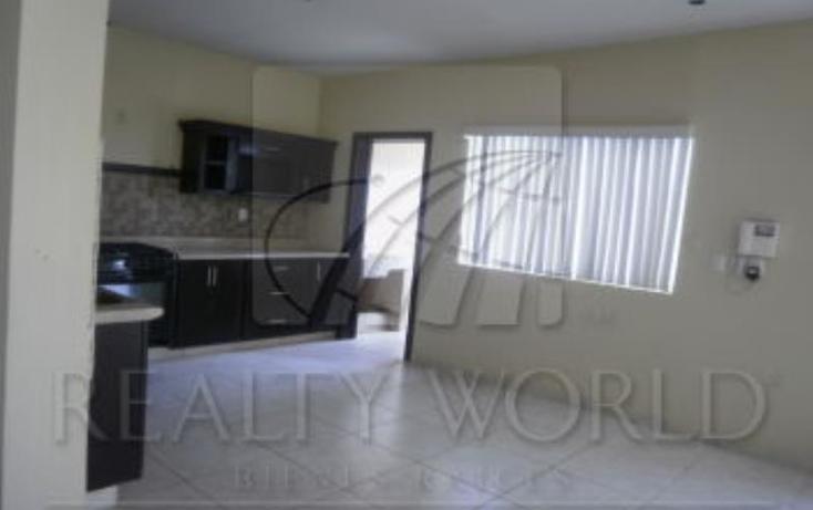 Foto de casa en venta en  534, las misiones, saltillo, coahuila de zaragoza, 1527832 No. 05