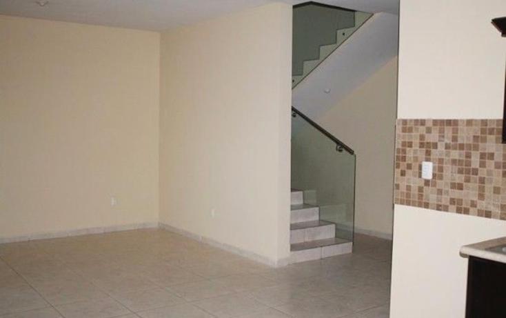 Foto de casa en venta en  534, las misiones, saltillo, coahuila de zaragoza, 1527832 No. 06