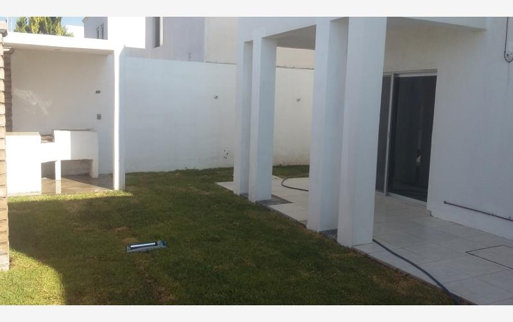 Foto de casa en venta en  534, las misiones, saltillo, coahuila de zaragoza, 1527832 No. 08