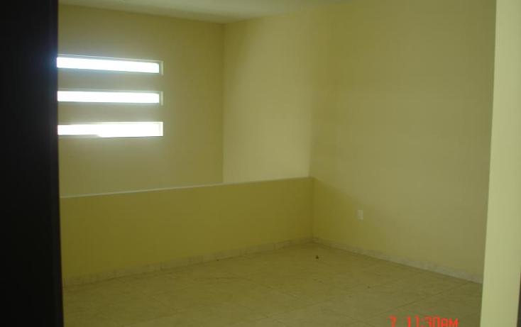 Foto de casa en venta en  534, las misiones, saltillo, coahuila de zaragoza, 1527832 No. 11