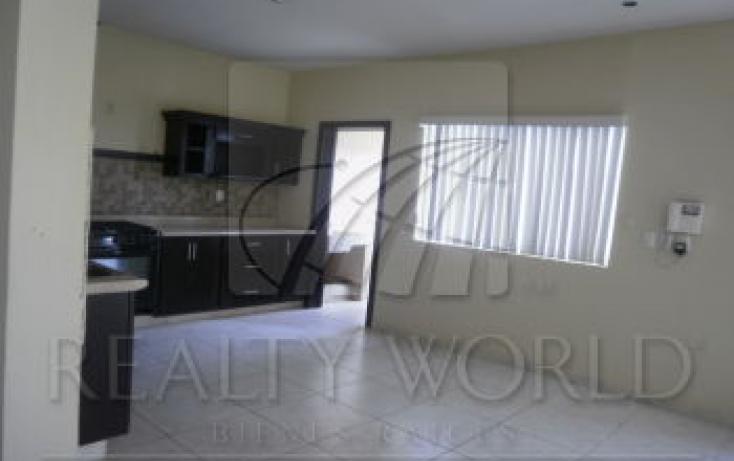 Foto de casa en venta en 534, las misiones, saltillo, coahuila de zaragoza, 927731 no 02