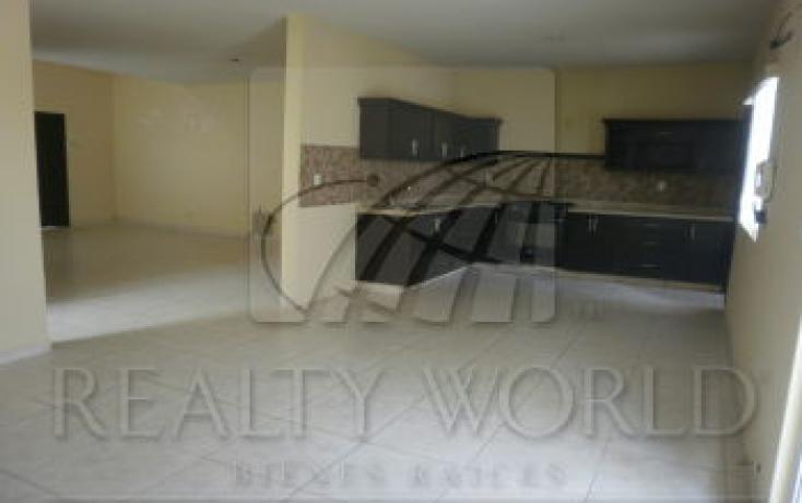 Foto de casa en venta en 534, las misiones, saltillo, coahuila de zaragoza, 927731 no 03