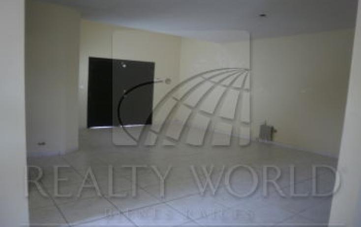 Foto de casa en venta en 534, las misiones, saltillo, coahuila de zaragoza, 927731 no 04
