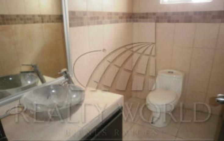 Foto de casa en venta en 534, las misiones, saltillo, coahuila de zaragoza, 927731 no 05