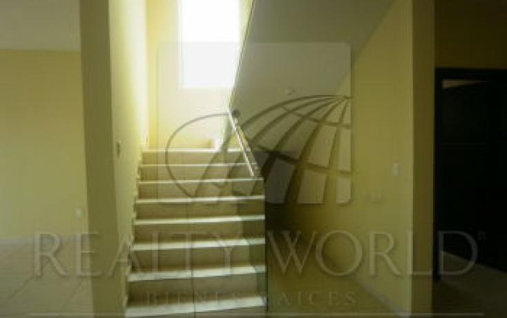 Foto de casa en venta en 534, las misiones, saltillo, coahuila de zaragoza, 927731 no 06