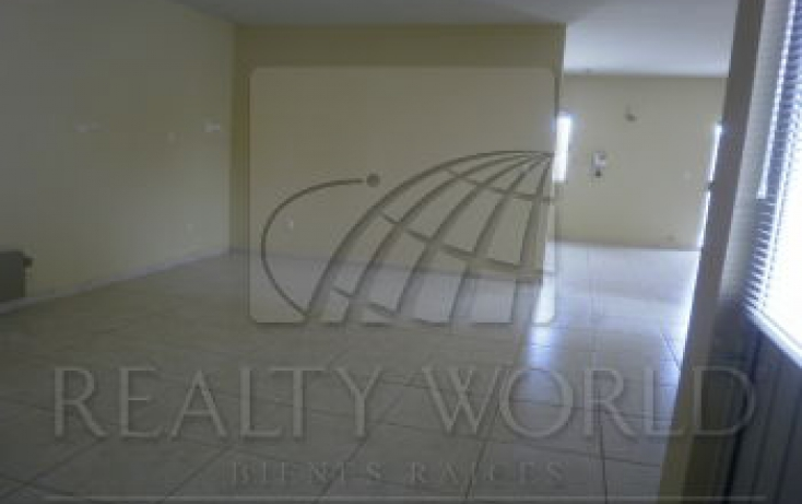 Foto de casa en venta en 534, las misiones, saltillo, coahuila de zaragoza, 927731 no 07